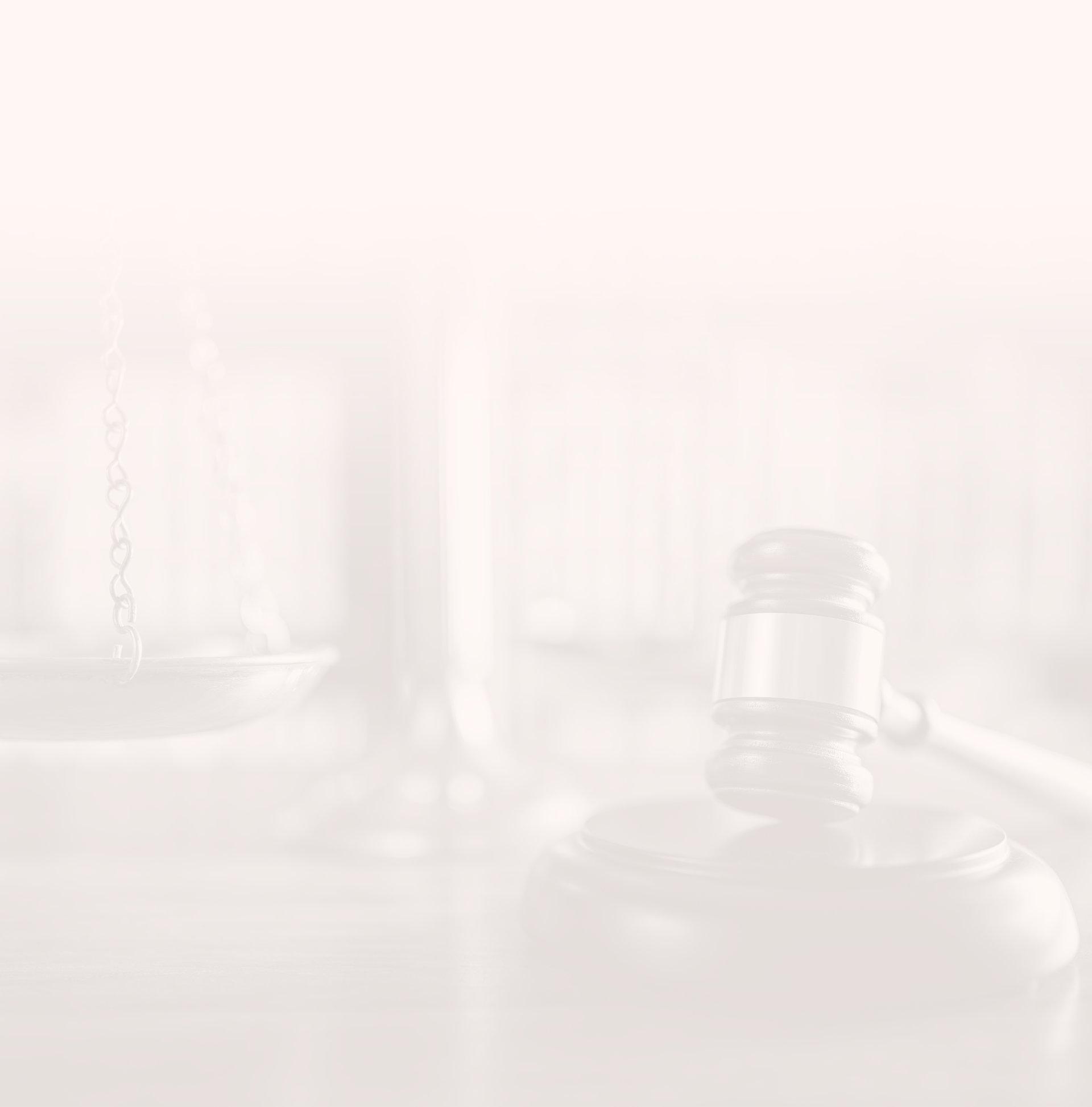 Hillsborough Family Law Attorney | Browner Law, PLLC